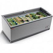 Витрина холодильная URANO BT 210