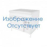 Прилавок холодильный ПВВ(Н)-70ПМ-01-НШ (1500) передвижной, нерж.