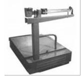 Весы ВТ 8908-200