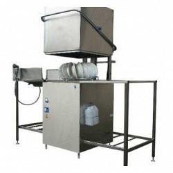 Машина посудомоечная МПУ-700-01 РБ