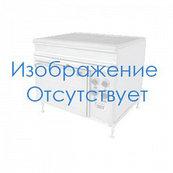 Машина посудомоечная МПК 65-65 (котломоечная)