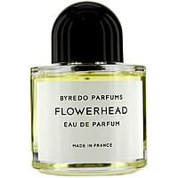 Byredo FLOWERHEAD ORIGINAL 50ml edp