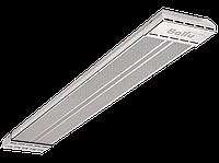 Потолочный инфракрасный обогреватель BIH-APL-0.8, фото 1