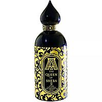 Attar Collection The QUEEN of SHEBA6мл