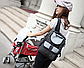 Универсальный рюкзак для пап и мам, фото 2