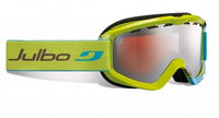 Julbo BANG XL