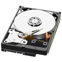 HDD 2 TB Toshiba   64MB SATA 3Gb 7200 rpm