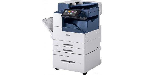 Xerox AltaLink B8045, фото 2
