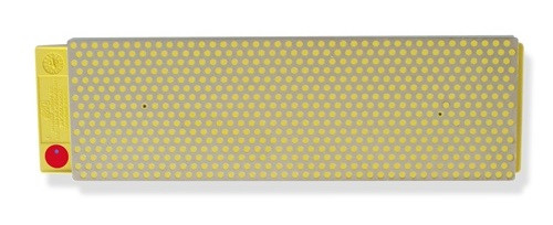 Брусок абр, алм, DMT DuoSharp 203*67мм, 600/325грит, Fine / Coarse