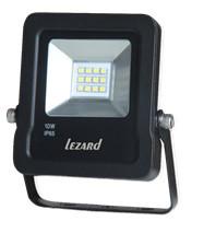 Светодиодный светильник 60W 6500к