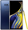 Samsung Galaxy Note 9 Синий 128Gb