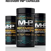 Ночное восстановление MHP Recovery PM (90 капсул)