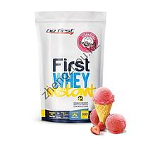 Сывороточный протеин First Whey Instant Be First (900 гр), фото 1