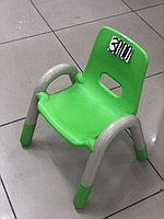 Детский стульчик, фото 1
