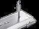 Инфракрасный электрический обогреватель Ballu BIH-APL-1.0, фото 2