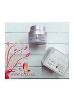 Tony Moly Floria Youth Energy Cream / Blooming Beby-Face