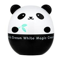 Отбеливающий крем / Tony Moly Panda's Dream White Magic Cream