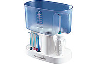 WATERPIK WP-70 Classic Семейный