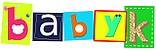 Интернет магазин детских товаров «Babyk»