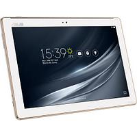Компьютер планшетный Asus Tablet PC Asus ZenPAD Z301ML-1B012A WHITE