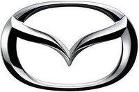 Тормозные диски Mazda Xedos 6  (задние)