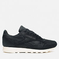 REEBOK CLASSIC LEATHER LUX , фото 1