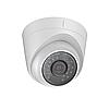 Hikvision DS-2CD1302-I Купольная видеокамера