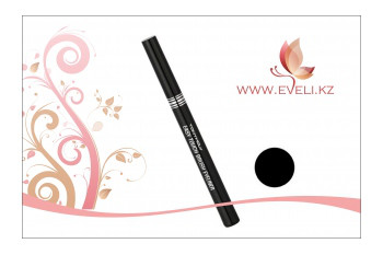 EASY TOUCH EYELINER 01 BLACK