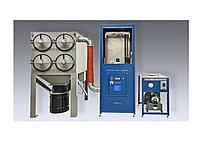 Система сухой очистки воздушных фильтров SDC-6