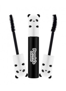Tony Moly Pandas Dream Mascara