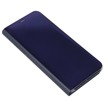 Чехол Clear View Standing Cover Samsung Galaxy S8 Plus, фото 2