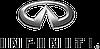 Тормозные диски Infiniti  FX 35,  FX 45 (03-…,задние, Ashika)