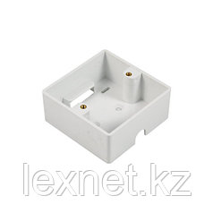 Стакан для монтажа в стену, SHIP, A164-A