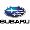 Тормозные диски Subaru Trezia (11- … ,передние, Meyle)