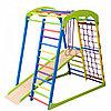 Детский спортивный комплекс для дома SportWood, фото 7