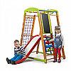 Детский спортивный уголок - Кроха - 2 Plus 3, фото 2