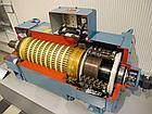 Ремонт электродвигателей постоянного тока., фото 2
