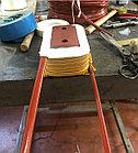 Ремонт электродвигателей постоянного тока., фото 4