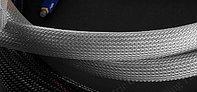 Трубка Кембрик Плетеный  (Оплетка кабельная ) 15мм, фото 1