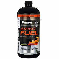 Twinlab Amino Fuel Lean Muscle (474 мл)