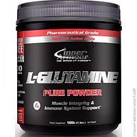 Глютамин Inner Armour Glutamine 300 гр