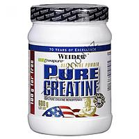 Креатин Weider Pure Creatine (600 гр)