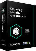 Kaspersky Endpoint Security Стандартный Миграция (Cross-grade) 2 года