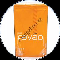 Протеин сывороточный XANGO FAVAO (750 гр)