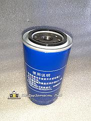 Топливный фильтр 612600081334 (WeiChai)
