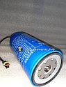 Топливный фильтр (с подогревом) 612600081335 , фото 3
