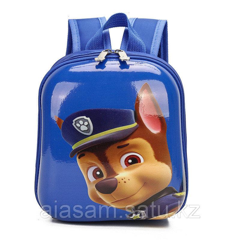Рюкзак для детей,  щенячий патруль рюкзак