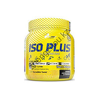 Изотоник Olimp Iso Plus powder (700гр)