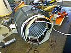 Ремонт электродвигателей компрессоров bitzer, фото 2