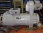 Ремонт крановых электродвигателей, фото 4